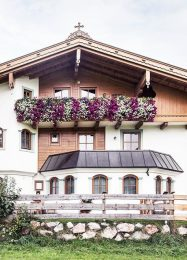 Hotel Eder Apartments 44A5784 1